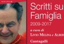 Presentazione del volume postumo di Carlo CAFFARRA (3 dicembre 2018)