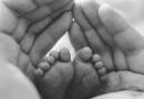"""COMUNICATO STAMPA. Seminario di Studio """"Hospice neonatale: un senso alla vita breve"""" (25 ottobre 2018)"""