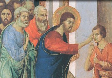 Coscienza e prudenza. La ricostruzione del soggetto morale cristiano