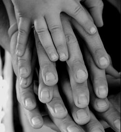 Modelli e pratiche dell'accompagnamento familiare