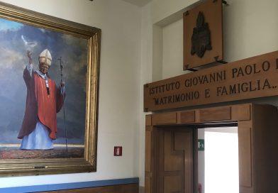 Intervista a Mons Sequeri: tradizione e innovazione nella nuova offerta formativa