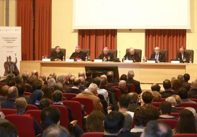 Comunicato stampa – Inaugurata la nuova sede dell'Istituto a Madrid