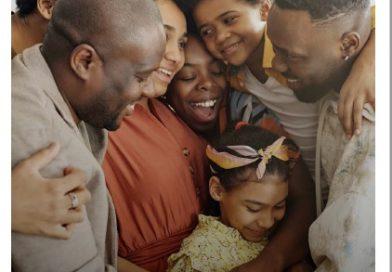 Famiglie e povertà: il primo rapporto del Family International Monitor
