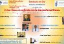 """L'etica clinica si confronta con la """"Samaritanus Bonus"""""""