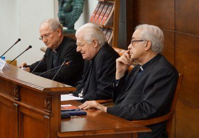 Etica, famiglia, vita, al centro dell'opera del Cardinale Caffarra