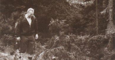 Dal 30 novembre al 2 dicembre tornano le Wojtyla Lectures