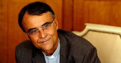 «L'Eglise doit être plus humble devant le mystère de la famille»