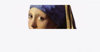 """""""Lo sguardo oltre la mascherina"""", il nuovo libro di Pierangelo Sequeri"""