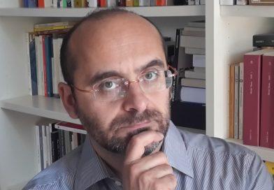 Cinema, famiglia e serie tv: intervista a Riccardo Prandini